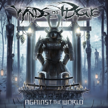 Winds-of-Plague-Against-The-World